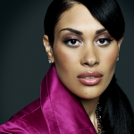 Interview: Kash Howard Interviews R n B Singer & Reality Star Keke Wyatt (video inside)