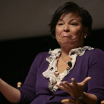 Is Bet Networks Really A Good Thing for Black People? Bet Boss Debra Lee Speaks Out