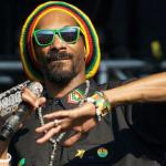"""New Video Alert: Snoop Lion """"La La La"""""""