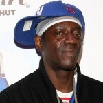 BREAKING NEWS: Flavor Flav Arrested In Las Vegas For Assualt