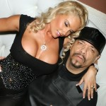 Ice-T (@finallevel) to take his talents to the stage: Ice to try his hand at stand-up comedy.
