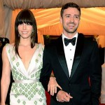 Congrats to Newly Married Couple @JustinTimberlake and Jessica Biel-Timberlake (video inside)