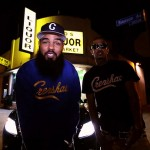 "New Video Alert: @Stalley Feat. @RickyRozay & @NipseyHussle ""Fountain Of Youth"""
