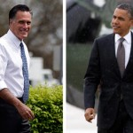 The Rematch: 5 Things @BarackObama Must Do in His Next Debate with @MittRomney