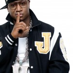 Reality Check: Rapper Yung Joc Sues His Manager for Using Body Double to Make Appearances on Judge Faith Show