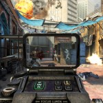 "Call Of Duty: ""Black Ops 2"" Tops $500 Million In Sales In 24 Hours"