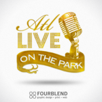 ATL Live On The Park Ends Season 3 With Legend Anthony David And More!