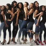 Uh Oh! VH1 BasketBall Wives To Walk Off The Set If They Don't Get More Money! VH1 Says Nobody's Pay Will Be Raised!