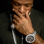 Birdman Finally Speaks on Lil Wayne Beef with Angie Martinez
