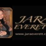 "She's Talking! @JaraEverett Spills Dirt On Celeb's In Her New Book ""Jumpoff"""