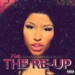 Nicki Minaj Talks Her New Album Release And Reality Show Series (Reality Show Full Episodes Inside!!)