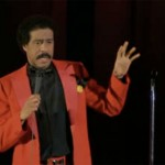 Happy Birthday Richard Pryor!! A Look Back At His Funniest Moments..