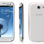 Samsung Galaxy S3 Gets Competitive Edge and Out-sells IPhone
