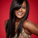 Bobbi Kristina Carries The Family Torch with New Reality Show