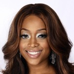 @TrinaRockstarr Makes Her TV Debut On @Vh1's Tiny Tonight!