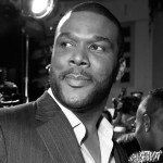 Whose Idea Was it Really? Tyler Perry Gets Sued For Allegedly Stealing a Woman's Book Concept