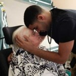 Drake Loses Grandmother, Evelyn Sher on Thanksgiving Day