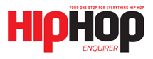 Hip Hop Enquirer Magazine
