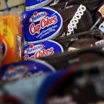 It's So Hard To Say Goodbye: Hostess Files For Bankruptcy!