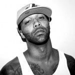 (VIDEO) Joe Budden Talks Love & Hip Hop, New Music & Current Tour