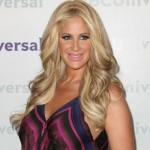"@KimZolciack On Leaving RHOA: ""There Was So Much Drama, I Just Had to Walk"""