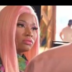 Drama Queen Alert as @NickiMinaj Screams On American Idol Staff (Video Inside)