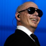 Wait, Stop The Party! Pitbull's New Video Is Too Hot For The UK (Video Inside)