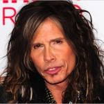 "Steven Tyler Responds To @Nickiminaj ""I Am Not A Racist"" (Video)"