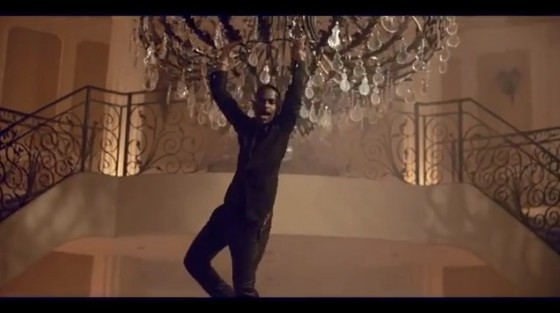 Big-Sean-Mula-Ft.-French-Montana-Music-Video-560x313