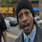 """You Gone Learn Today!"" Edition: @KattWilliams Arrested Again!"