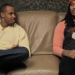Waka Flocka @WakaFlockaBSM Talks Obama, Stands Up for Chief Keef and More (Video Inside)