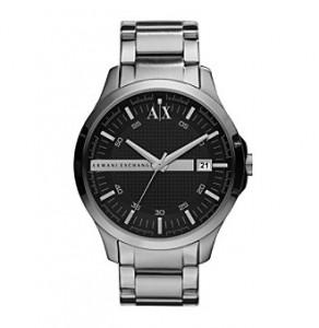 axwatch