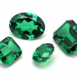 Fashion Alert: Emerald: Pantone's Color Of The Year for 2013!