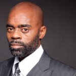 Exclusive Interview: Former Druglord @FreewayRicky Ross Turns Life Around with Upcoming Biopic and New Business Ventures
