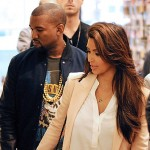 @KanyeWest & @KimKardashian Expecting First Baby! (Video Inside)