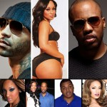 Love & Hip Hop Season 3 Extended Trailer feat. @JoeBudden, @TheRealTahiry, Consequence (@ItsTheCons), @YandySmith & More (Video Inside)