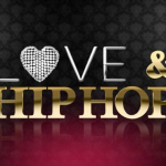 VH1 Reveals Love & Hip Hop New York Season 3 Cast Plus @MonaScottYoung Speaks Out (video inside)