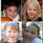 Revisiting The Sandy Hook Tragedy: 5 Things Gun Lobbyists Tell Us That Aren't True (Video Inside)