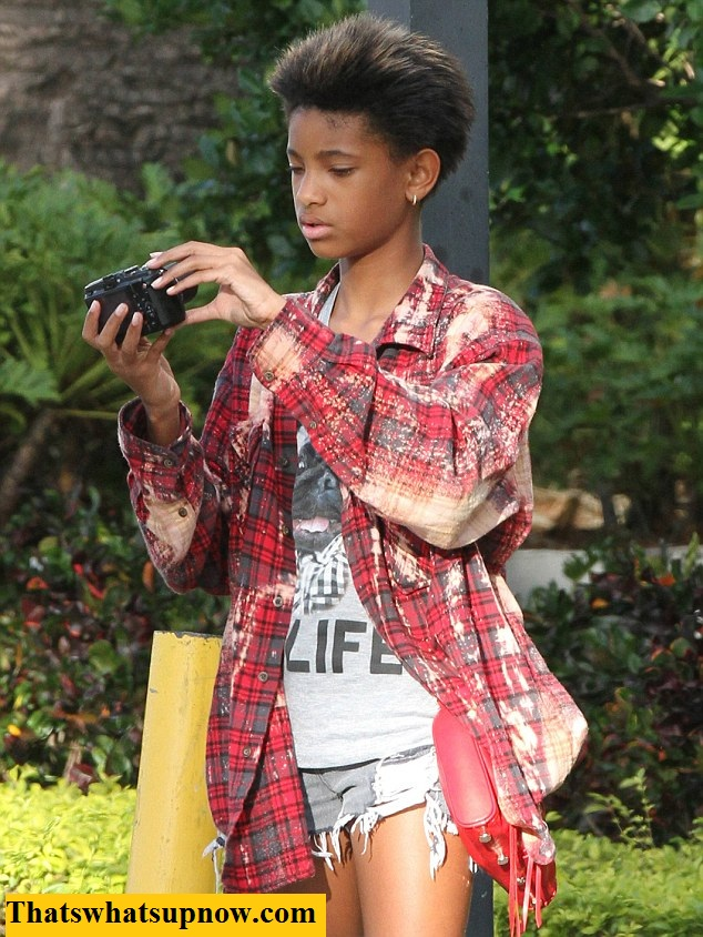willowsmith3