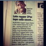 Top Hip Hop Instagrams of the Week: 12/31- 1/5 @WizKhalifa, @JoeBudden, @BigSean @RickyRozay
