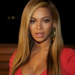 Beyonce Trailer For Her Upcoming HBO Documentary (Video Inside)