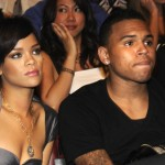 Jay-Z Orchestrated Rihanna and Chris Brown's Most Recent Duet (Audio Inside)