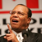 Min. Louis Farrakhan Asks President Obama to Come to Chicago to Stop The Gun Violence