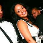 Tahiry and Joe Budden Talk About Their Non-Existent Friendship and More
