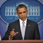 President Barack Obama's Proposal Gets Tough On Gun Laws (Video Inside)