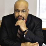 Dr. Boyce (@drboycewatkins1) and Yvette: The Election is Over, So Democrats Are Back to Ignoring Black People? What is @TheRevAl Really Doing to Push Our Agenda?