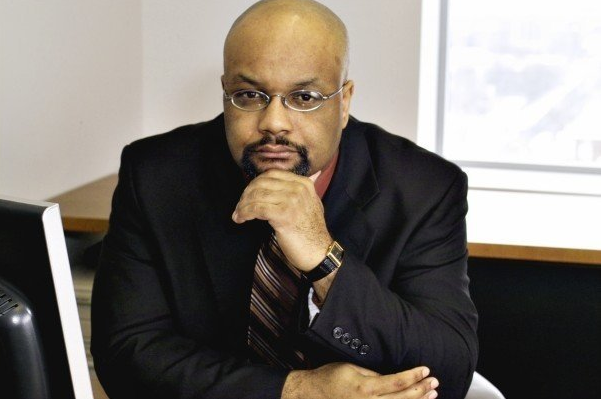 Dr. Boyce Watkins Speaks Out!