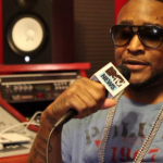 Baby Daddy's Talking: @ThatsShawtyLo Gives His 2 Cents on New Reality Show and Explains Why He Has So Many Kids