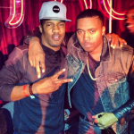 Top Hip Hop Instagrams of the Week with Nas, Future, Usher, Big Boi and More!