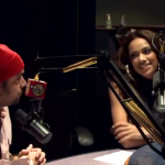 Erica Mena Addresses Whether or Not She's Got Real Talent (Video Inside)
